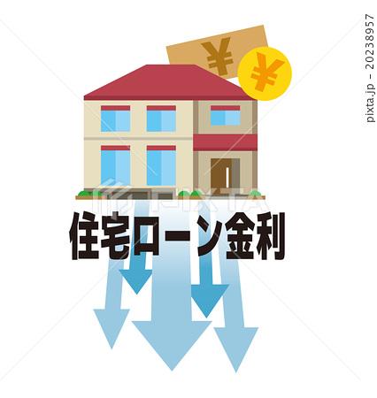 住宅ローンの金利が高いか安いかなんて、ぶっちゃけわからないんですけど・・