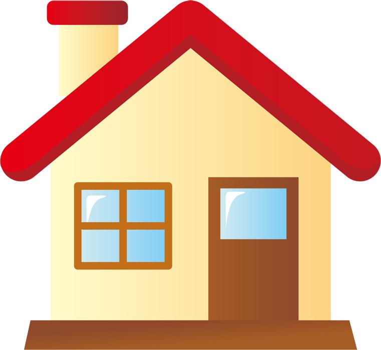 住宅を買う理由