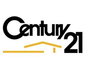 センチュリー21加盟店って他の会社と何が違うの?