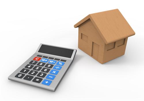 住宅ローンを借りる予定の銀行で審査に通らなかったらどうなるの?