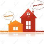 不動産を売却すべきか、賃貸に出すべきか悩んでいませんか?