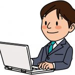 不動産を売却するとき、仲介業者は通したほうがいいの?仲介手数料は払うの?