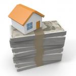 不動産を売ったらお金はいつどこでもらえるんですか?