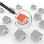 ボロボロで誰も住んでいない空き家があるんですけど売れますか?