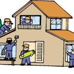 一戸建てはリフォームして売却するべきか