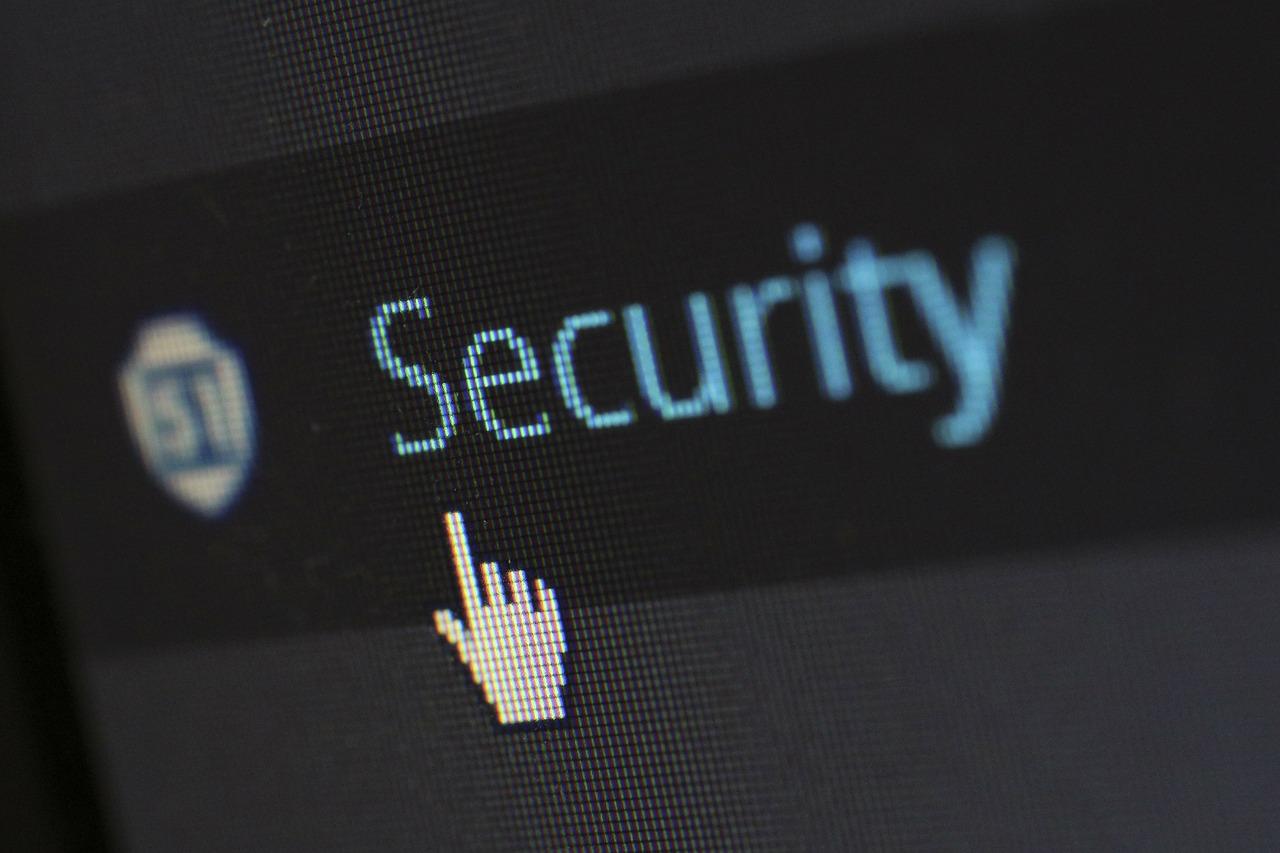 マンション購入時のセキュリティチェックとは?