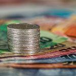 戸建て購入時の頭金と手付金について