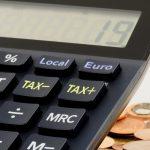 マンションや戸建ての売買で消費税がかかるのは?
